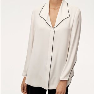 Babaton Rena shirt